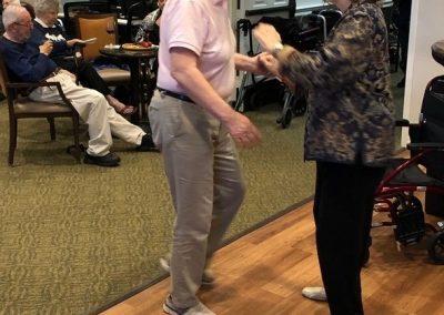 dancing-sunrise-residents-culver-city
