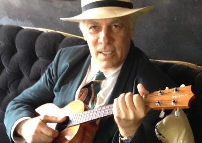 fred-sokolow-musician-los-angeles